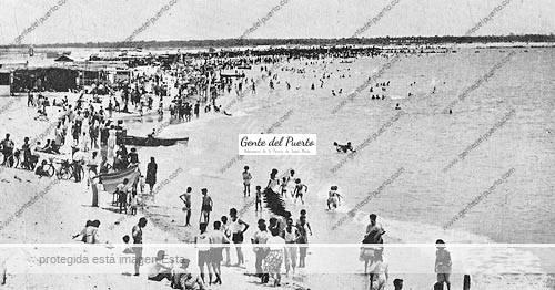 lapuntilla____puertosantamaria