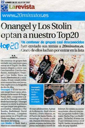 los_stolin_puertosantamaria