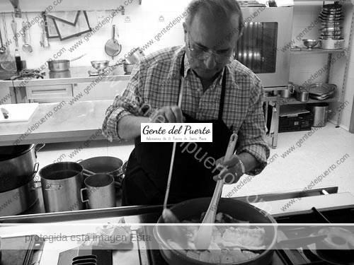 manolosastre_cocinero_puertosantamariar