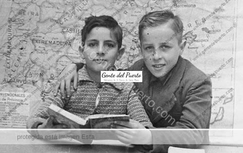 manolosastre_escuela_puertosantamaria