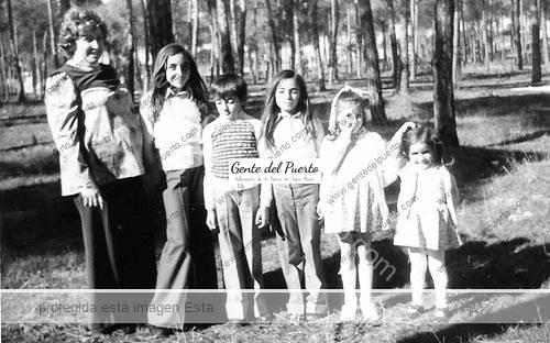 manolosastre_familia_puertosantamaria