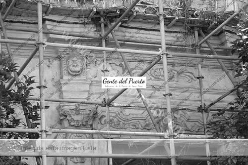 mansiondelosmiera_portada_puertosantamaria