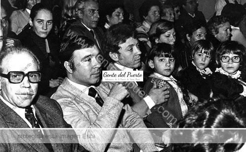 marcos_abuelo_puertosantamaria