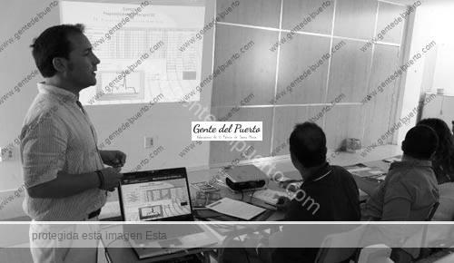 marcosgarcia_empresario_puertoasantamaria