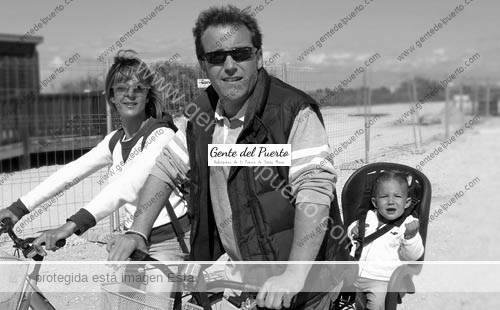 marcosgarcia_familia_puertosantamaria