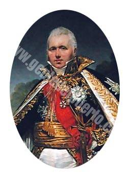 mariscal_claude_victor_perrin_puertosantamaria