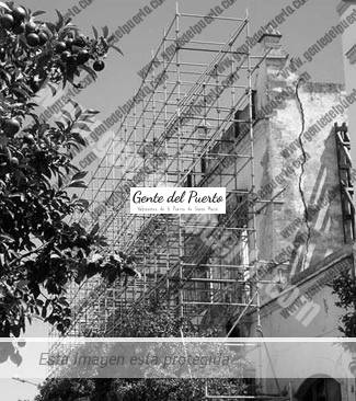 miera_fachada_puertosantamaria