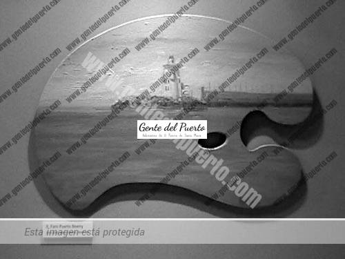 paleta1_angellara_puertosantamaria