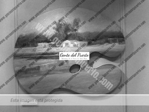 paleta3_angellara_puertosantamaria