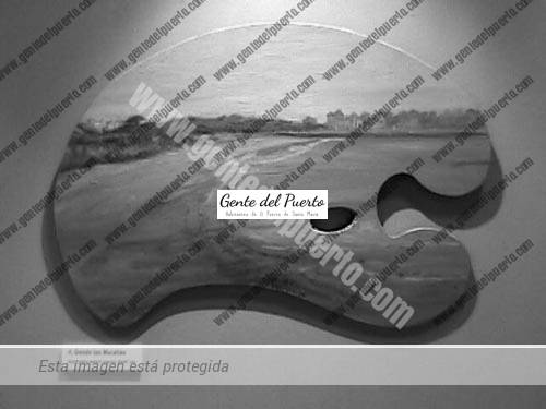 paleta5_angellara_puertosantamaria
