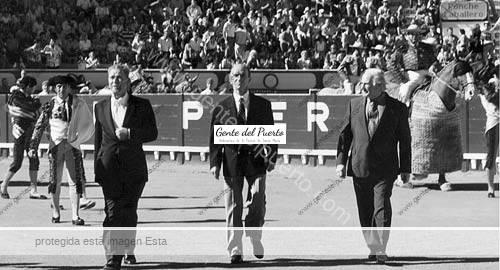 pepealvarez_ppartida_1995_puertosantamaria