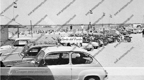 playa_1970_puertosantamaria