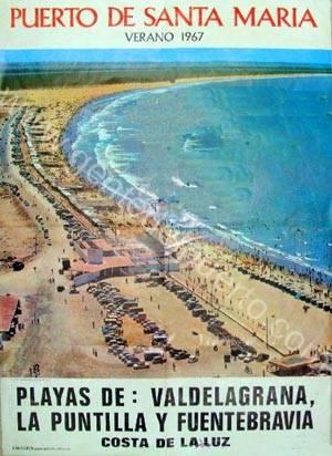 playas_1967_puertosantamaria