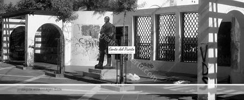 plaza_isaac_peral_munozseca_puertosantamaria
