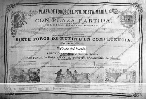 plazapartida_1867_c_puertosantamaria