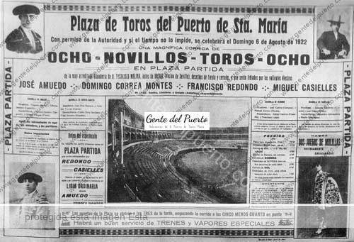 plazapartida_1922_c_puertosantamaria