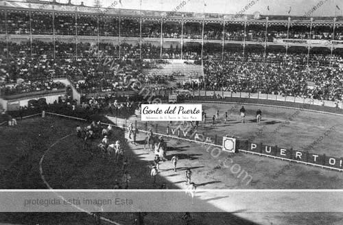 plazapartida_1958_1_puertosantamaria