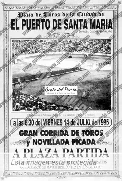 plazapartida_1995_puertosantamaria
