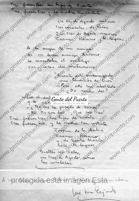 poemainedito_jltejada_1980_puertosantamaria