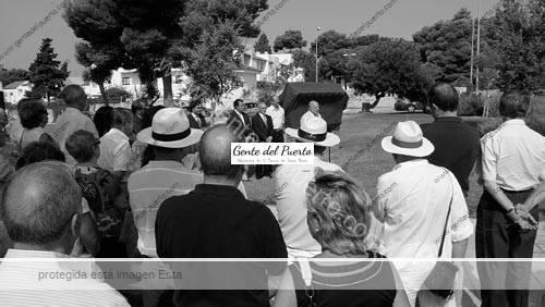 rafaeltardio_parque3_puertosantamaria