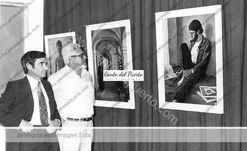 rafaeltardioalonso_4julio1975_puertosantamaria