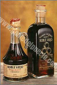 robleviejo