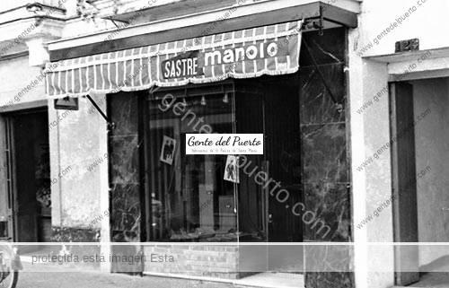 sastreriamanolo_antigua_puertosantamaria