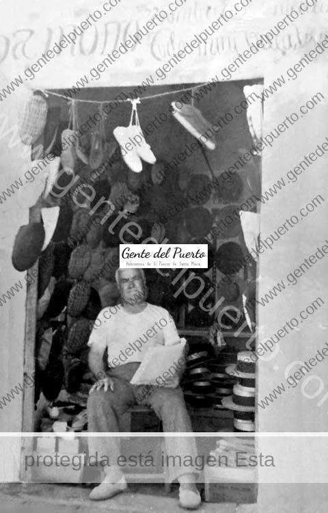 sombreros_chamorro_puertosantamaria