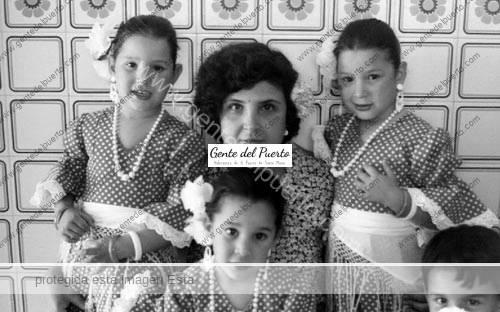 trillizas_1980__puertosantamaria