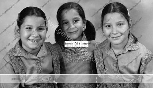 trillizas_1983_puertosantamaria