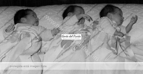trilllizas_1975_puertosantamaria