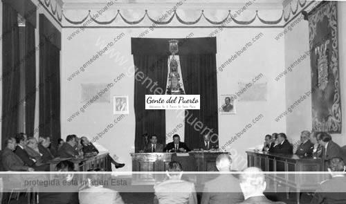 ultimopleno_1975_puertosantamaria