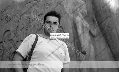 MIGUELSANCHEZ_EGIPTO_PUERTOSANTAMARIA