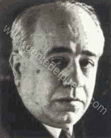Manuel-Azana