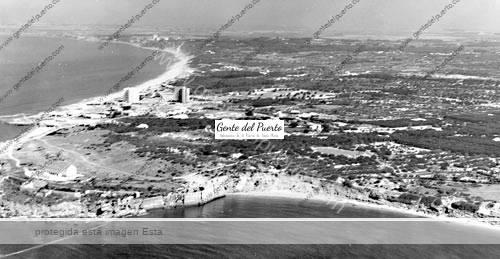 aerea_aculadero_1970-puertosantamaria