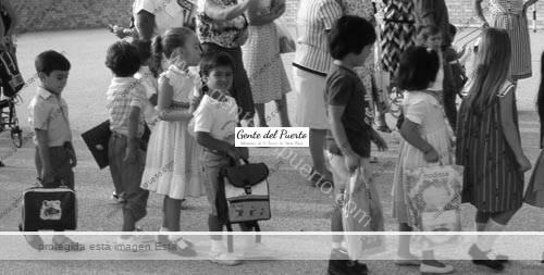 alejandrobarragan_colegio_puertosantamaria