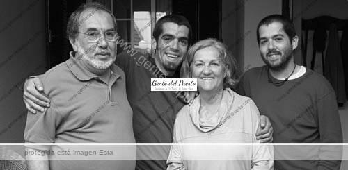 alejandrobarragan_familia_puertosantamaria
