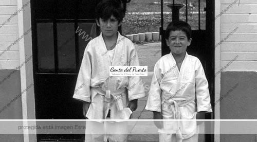 alejandrobarragan_judo_puertosantamaria