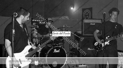 alejandrobarragan_last_biscuit_puertosantamaria