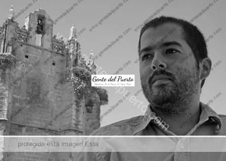 alejandrobarraganluna_puertosantamaria