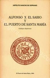 alfonso_X_y_el_puertosantamaria