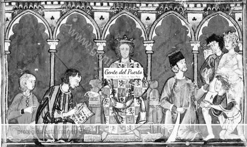 alfonso_diez_manto_castillosyleones