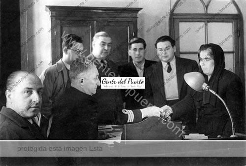 ayudantiamarina_1950_puertosantamaria