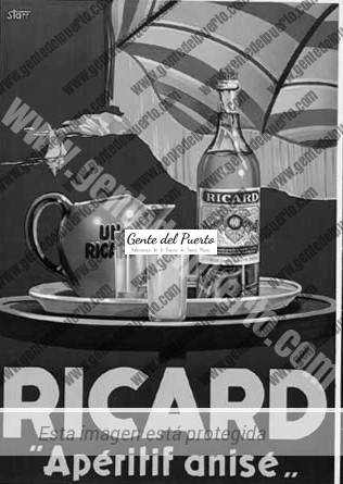 beausset-provence-pastis-ricard[1]