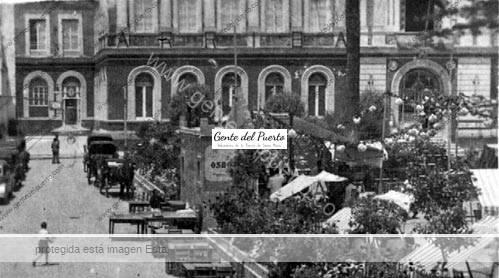 biblioteca_peral_puertosantamaria