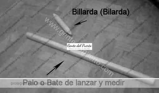 billarda