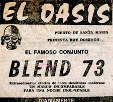 blend_1977_puertosantamaria