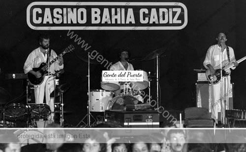 blend_casino_puertosantamaria