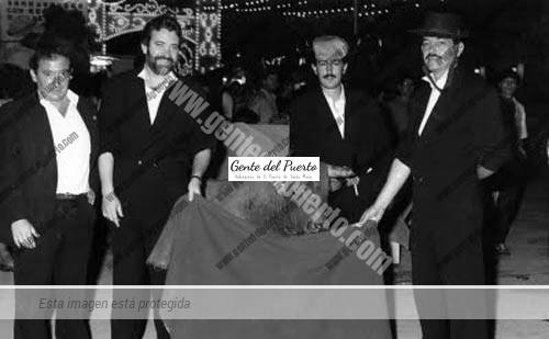 blend_ceuta_1985