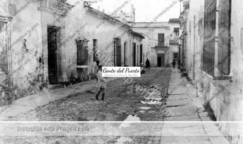 calle_zarza_1969_puertosantamaria